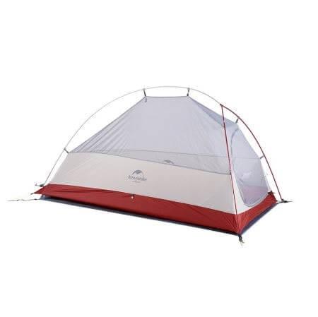 אוהל Cloud up 1