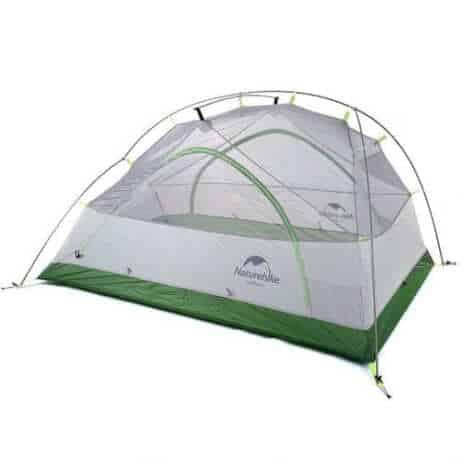 אוהל Star-River 2