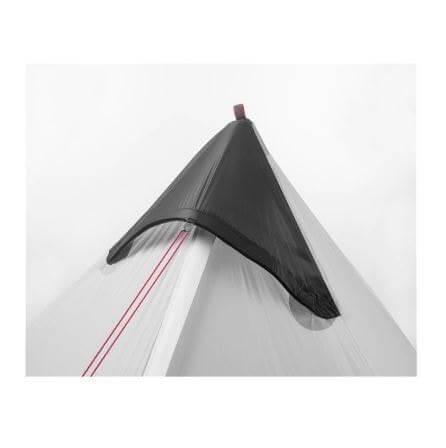 אוהל lanshan 1